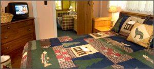 Bryson City Cabin Rental